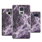 for Galaxy S4 mini i9190 case cover gel-fine marbles silicone