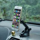 For T-Mobile Phones Premium Magnetic Car Mount Dashboard Windshield Holder E4X