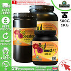 Green Planet Bud Booster - 500g / 1kg - Speciality Flowering Fertilizer PK Boost