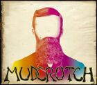 Mudcrutch (self titled CD) Tom Petty, Mike Campbell, Benmont Tench, Tom Leadon !