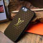 Case!For iPhone 7 Plus 8+ X 6s+ 5s Samsung S9 Plus!Louis658X7!Vuitton86SE9!Cases