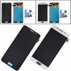 Pantalla Completa Screen LCD Display Para Samsung Galaxy A3 2016 SM-A310F/H/M