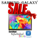 Samsung Galaxy | Tablets Note 10.1 Pro 12.3 | Tab 10.1 | Tab 2,3,4 Free Shipping