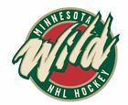 Minnesota Wild Sticker Decal S151 Hockey YOU CHOOSE SIZE $1.45 USD on eBay