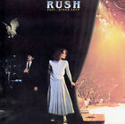 Rush / Exit...Stage Left CD (1987 Island Mercury) Rock, Hard Rock 822 551-2 M-1