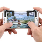 PUBG L1R1 Gaming Trigger Mobile Phone Fire Button Handle Grip Shooter Controller