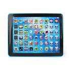 Q88 7'' inch Quad Core HD Tablet for Kids Android 4.4.2 Dual Camera WiFi LOT