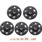 """LOT Centrifugal Clutch 3-4"""" 10T Bore 40-41-420 Chain  12T Bore 35 For Go-Kart MS"""