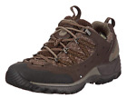 Merrell Avian Light GTX® - Wanderschuhe - Outdoorschuhe - Braun - J68300