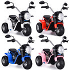 Kyпить Kids Ride On Motorcycle 6V Toy Battery Powered Electric 3 Wheel Bicycle на еВаy.соm
