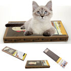 Kitten Scratching Post Save Furniture Environmentally Friendly Repair Cat Claws