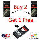 Buy 2 get 1 KangerTech1 OCC 0.5ohm /1.2ohm/1.5ohm Coils for Subtank -Mini / Nano
