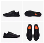 Mens Cross Training Shoe Nike Metcon 4 Style AH7453 001 NEW IN BOX
