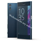 Sony Xperia Xz F8331 32gb 4g Lte Gsm Factory Unlocked Smartphone 23mp Android