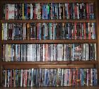 Huge DVD Lot Collection Pick Rare Movies Seasons Make Your Bundle on eBay