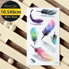 Waterproof Temporary Tattoos stickers body art for women transferable fake tatto