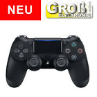 Original Sony CONTROLLER PS4 WIRELESS DUALSHOCK PlayStation V2 2017 PS 4 OVP NEU