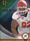 2013 Upper Deck Ultimate Collection Inserts NFL - Your Choice *GOTBASEBALLCARDS