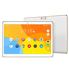 10.1  Tablet PC Android 6.0 Octa-Core 4G+64G Dual SIM &Camera Phone Wifi Phablet
