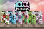 Air Factory - Keep it 100 - Genuine Products - Free Shipping