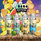 Air Factory's Treat Factory -Genuine Products -Free Shipping!-