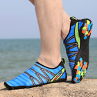 Athletic Shoes Men's Water Shoes Quick-Drying Durable Soles Barefoot Shoes US11