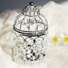 Vintage European Style Classical Morocco Tealight Candle Holder Wedding Decor
