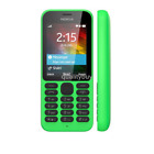 Nokia 215 Dual SIM Bluetooth MP3 Black White Green Unlocked Original Cellphone