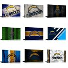 San Diego Chargers HD Print  On Canvas Oil Painting Home Decor Art Unframed $20.0 USD on eBay