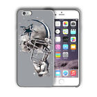 Dallas Cowboys Case for Iphone 8 7 6 11 Pro Plus and other models Cover n12 $16.95 USD on eBay