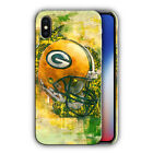 Green Bay Packers Case for Iphone XR X XS 11 Pro Max Plus Other models Cover n8 $16.95 USD on eBay