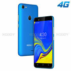 XGODY Unlocked 4G Android 8.1 Mobile Smart Phone 5.0
