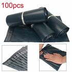 STRONG POLY MAILING POSTAGE POSTAL BAGS HIGH QUALITY SEAL PLASTIC MAILERS