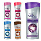 Joanna Ultra Color System Shampoo Conditioner Blonde Ginger Brown Hair