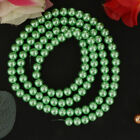 Pearls beads Round Imitation Pearl Beads for DIY Jewelry Making Value 8mm