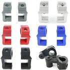 """1 1/8"""" Handle Fat Bar Mount Clamp Risers For Triumph Speed Triple 2008-2015 $29.92 USD on eBay"""