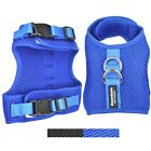 Downtown Pet Supply Best Cat Vest Harness Leash Combo Added Safety Features
