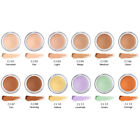 "Внешний вид - 1 NYX Concealer Jar Full Coverage - CJ ""Pick Your 1 Color""  *Joy's cosmetics*"