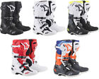 NEW 2019 Alpinestars Tech 10 Motocross MX Offroad Boot ALL COLORS SIZE