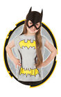 Child Superhero Party Packs Mask + Vest Fancy Dress Accessory Sets
