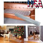 Pet Training Mat for Dog Cat Barrier Electronic Repellent Safe Shock Scat Pad MY