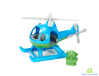 helicopter toys for toddlers 2 year old