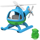 Helicopter Toys For Toddlers 2 Year Old And Up Kids Party Fa