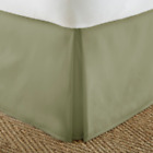 Bed Skirt Sage image