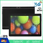 10.1 Zoll Tablet PC 3G Android GB RAM HD-Display LESHP KT107 EU Für Android 6.0