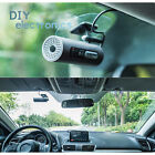 New Chinese/Global Version Xiaomi 70MAI Dash Cam Smart WiFi Car DVR Wireless US