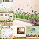 Charming Removable Wall Sticker Decal Art Vinyl Home Adult Kids Room Decor Diy