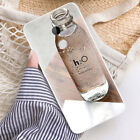 Soft TPU Silicone Case For HTC One X10 E66 Protective Back Covers Skins Words