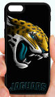 JACKSONVILLE JAGUARS NFL PHONE CASE COVER FOR IPHONE X 8 7 6S 6 PLUS 6 5C 5 5S 4 $14.99 USD on eBay