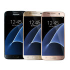 5.1-inch Unlocked SamsungS7 G930P 32GB 12MP Android WIFI 4G Smartphone